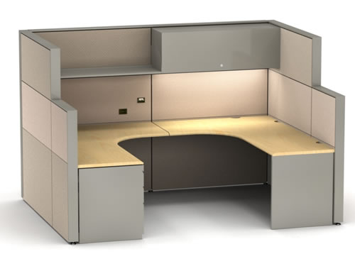Used Office Cubicles And Furniture In Akron Ohio At